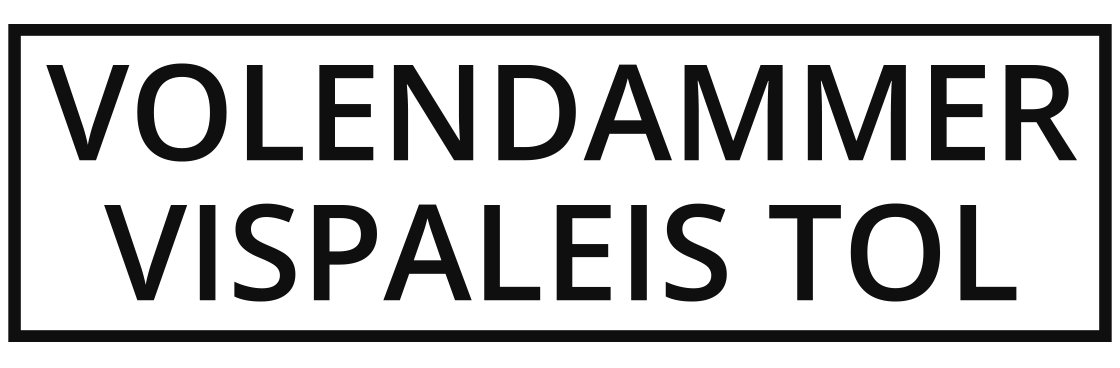 volendammervispaleistol-logotekst.png